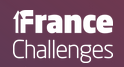 France challenges