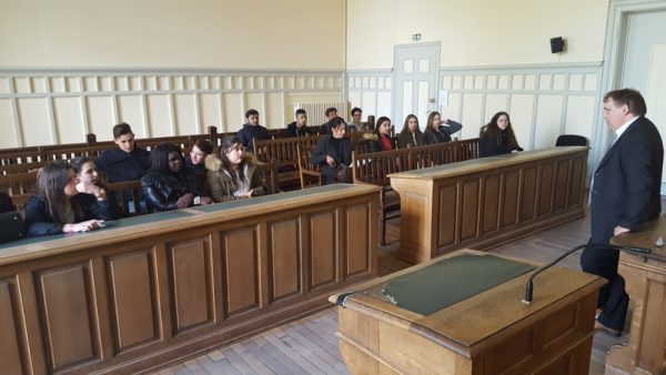2com-3-tribunal