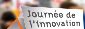 journee-innovation