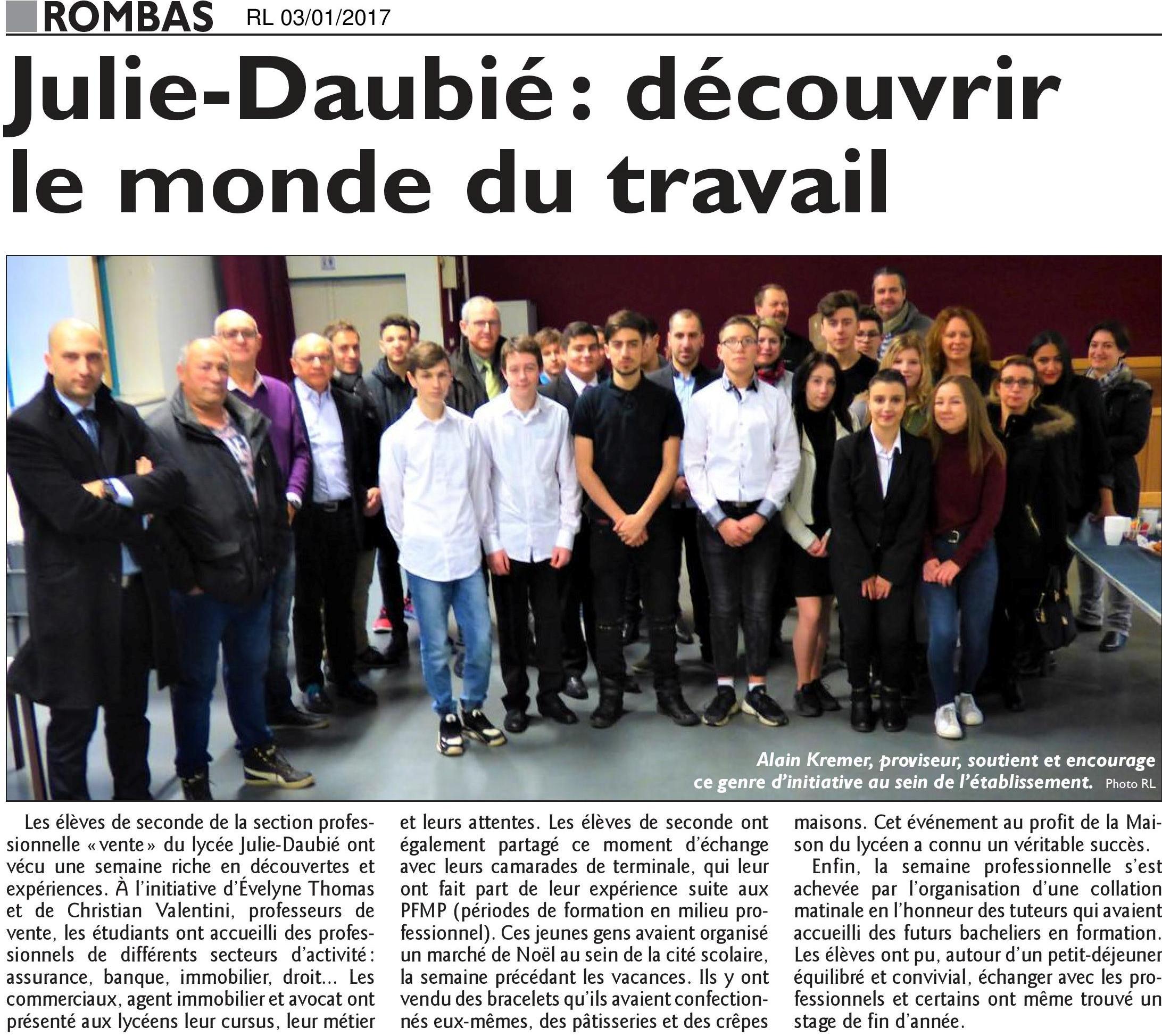 julie-daubie-et-monde-du-travail-page-001