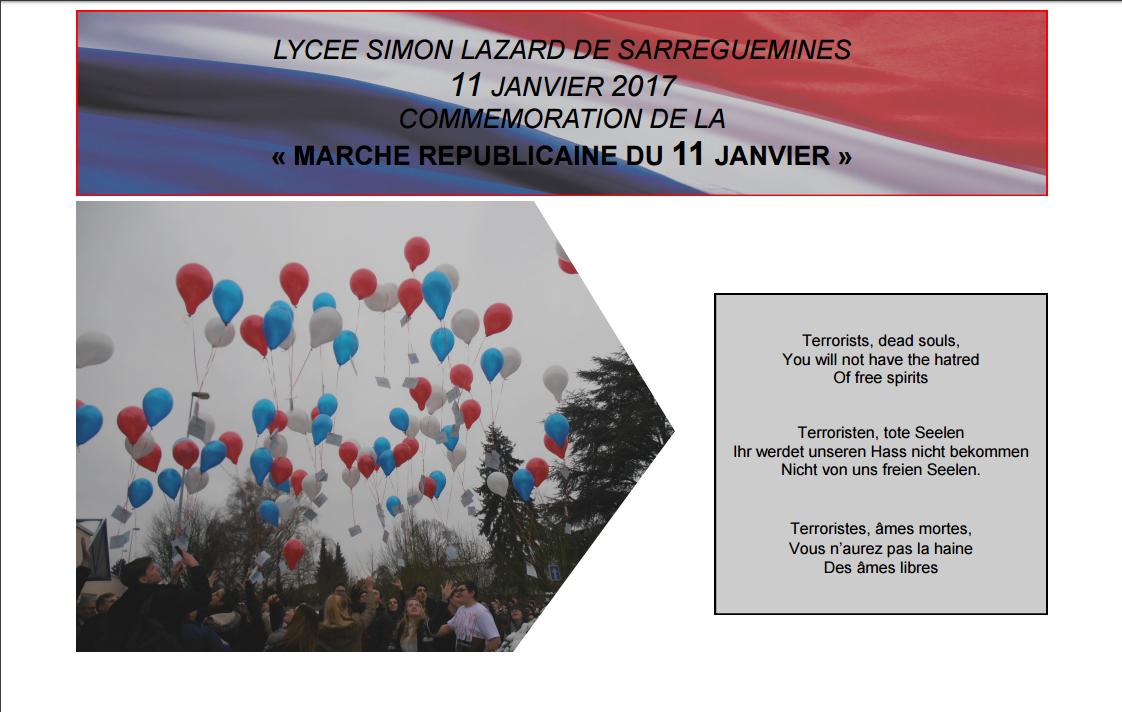 lp-simon-lazard2