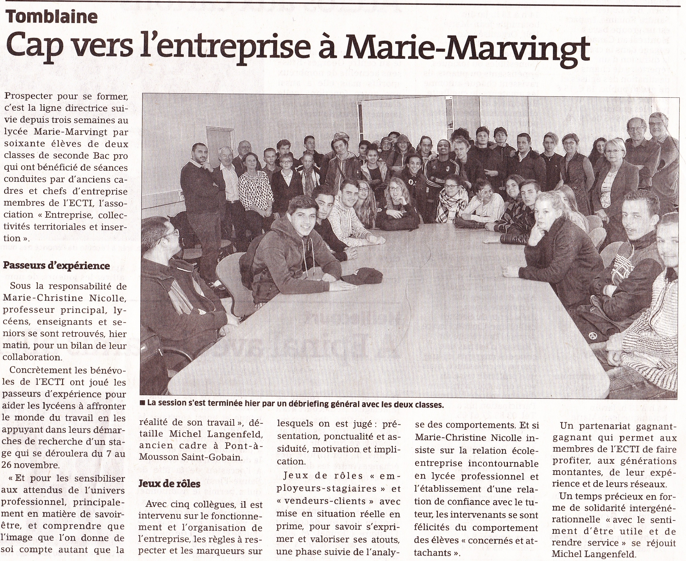 marie-marvingt-article-journal-tomblaine